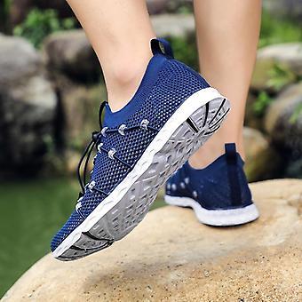 Multifunctional Sneakers Women Quick-drying Shoes, Water Sports Shoe