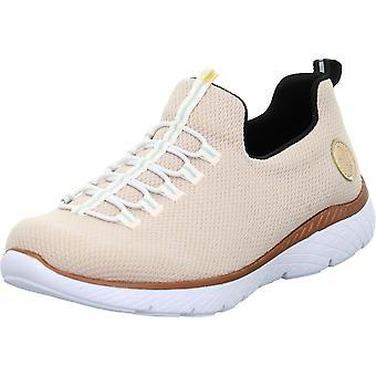 Rieker M505231 universal  women shoes