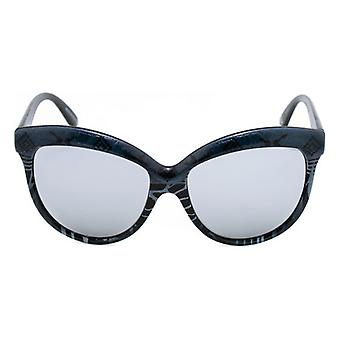 Damer solbriller Italia Uafhængige Mb35029