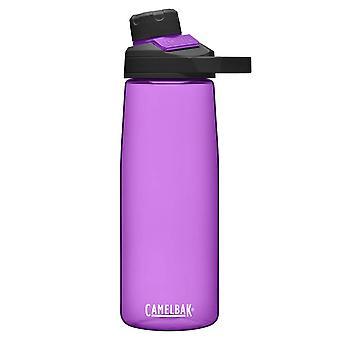Camelbak Chute Mag Running Fitness Sport Träning Drycker Flaska Lila 750ml
