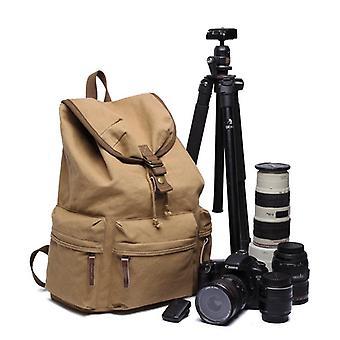 Nylon Rucksack Swagger Tasche Polyamide für Reisen oder Geschäft
