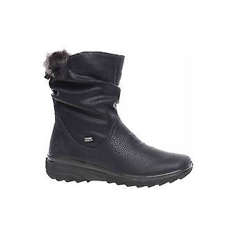 リーカーZ708800ユニバーサル冬の女性の靴