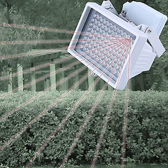 1000tvl Hd Outdoor Waterproof Cctv Security Camera 48led Night Vision Video