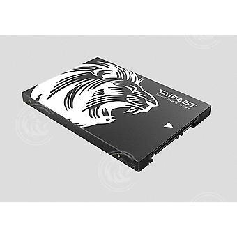 SSD SOLID STATE-harddisk
