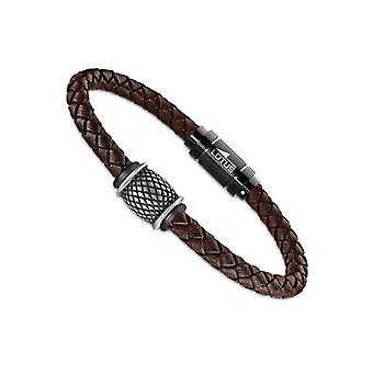 Lotus Juwelen Armband ls1979-2_2