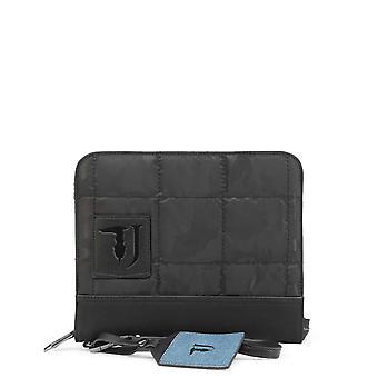 Trussardi TICINESE71B0010598K299 dagligdags kvinder håndtasker