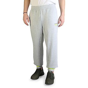 EA7 - Tracksuit pants Men 3ZPPC1_PJC0Z