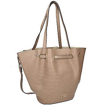 Nobo NBAGJ2710C015 everyday  women handbags
