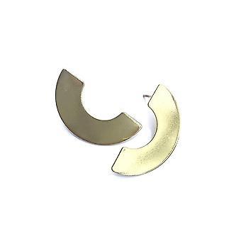 Earrings semi