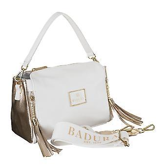 Badura 122050 bolsos de mujer ellegantes