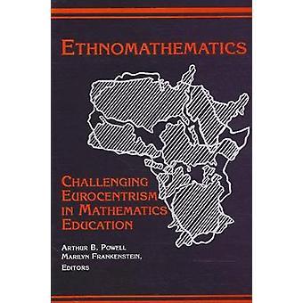 Ethnomathetiek