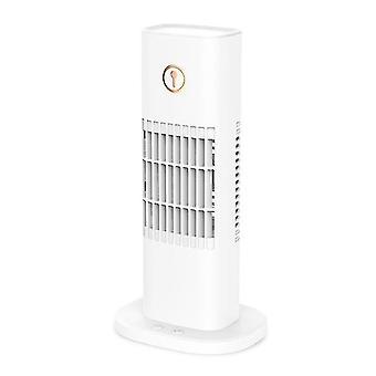 Persoonlijke bevochtiging sprayer desktop koeltoren ventilator ultra-quite usb oplaadbaar w / 300ml