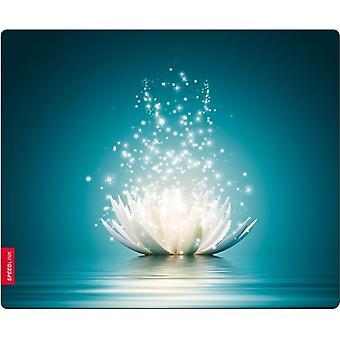 SPEEDLINK Silk Mousepad Lily (SL-6242-LILY)