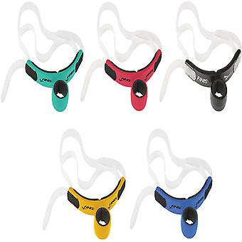 FINIS Adult Adjustable Padded Replacement Snorkel Head Bracket