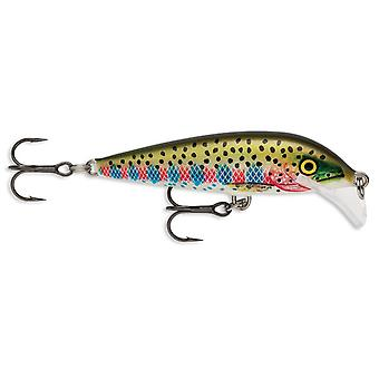 Rapala Scatter Rap CountDown 07 Fishing Lure - Rainbow Trout