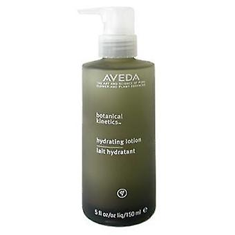 Aveda Botanical Kinetics Hydrating Lotion - 150ml/5oz