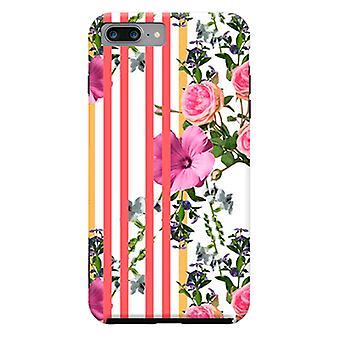 ArtsCase Designers casos jardim de vovó para iPhone dura 8 Plus / iPhone 7 Plus