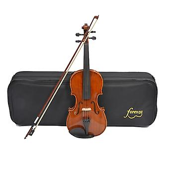 Forenza Secondo Series 4 Violin Outfit - Full Size