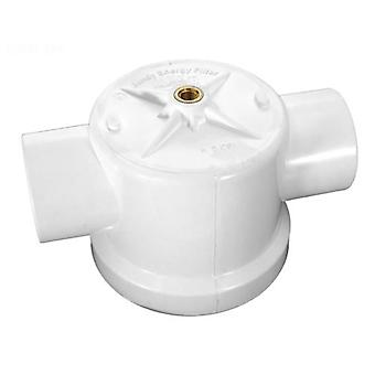 Jandy Zodiac R0374000 Energy Filter Top