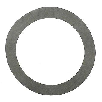 Pentair Sta-Rite 33450-8041 Volute Suction Gasket