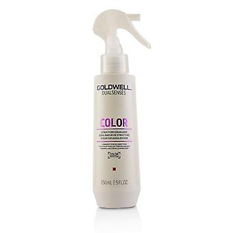 Goldwell Dual Senses Color Structure Equalizer (luminosity All Hair Types) - 150ml/5oz