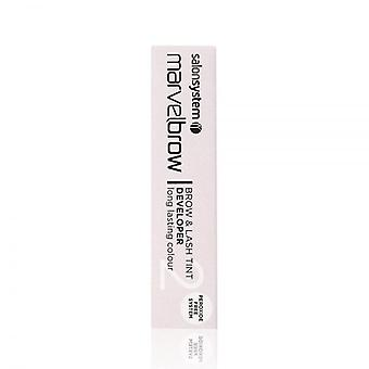 Salon System Marvelbrow Lash Tint Developer