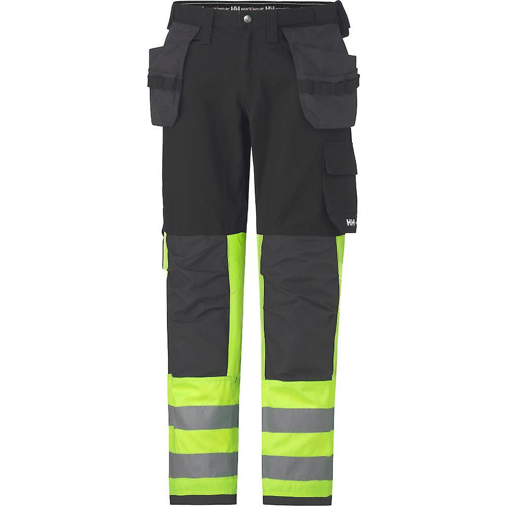 Trespass Qikpac Compact Pack Away Pantaloni Impermeabili per Bambini con 3/Aperture Tasche