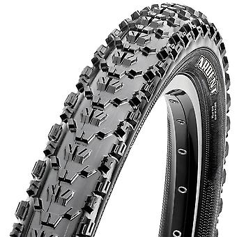 Maxxis bike of tyres ardent / / all sizes