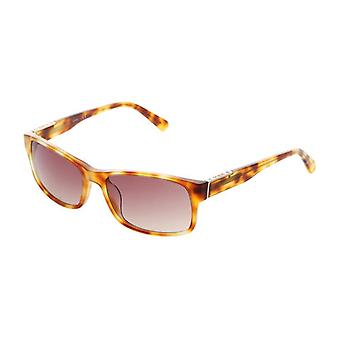 Guess Sonnenbrille Guess - Gu6865 0000050686_0