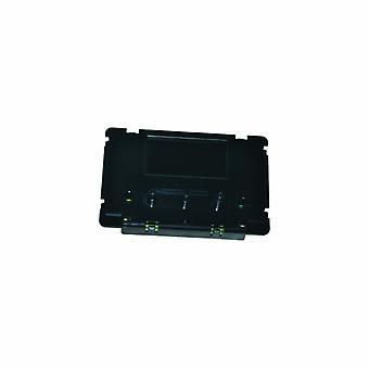 Acqua tubo (ingresso filtro) Xb800aenf
