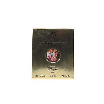 Jean Desprez Bal a Versailles Parfum Splash 0.25oz/7.5ml nouveau dans boîte Pure Parfum