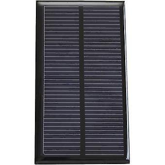 Painel Solar de SM2380 de perito do sol