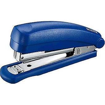 Leitz 5517-00-35 5517-00-35 Stapler Blue Heftleistung: 10 Blatt (80 g/m2)