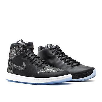 Air Jordan Mtm 'Mtm' - 802398-900 - Shoes