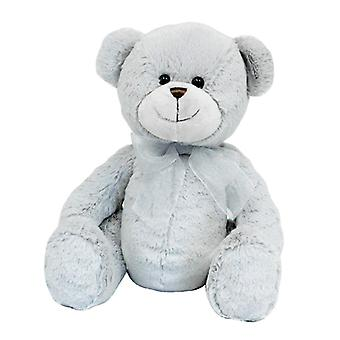 28cm Willow Bear Plush