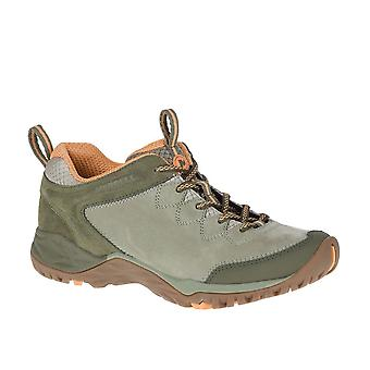 Merrell Siren Traveler Q2 J12406 trekking all year women shoes