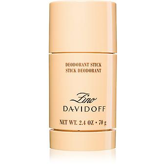 Davide Deostick 75ml