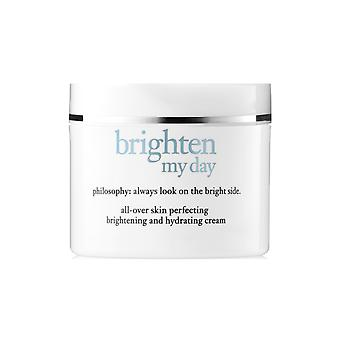 Philosophy Brighten My Day All-Over Skin Perfecting Cream 60ml