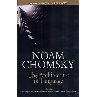 L'Architecture de la langue