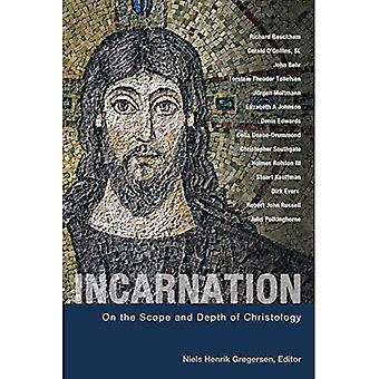 Incarnation: sur la portée et la profondeur de Chrisology