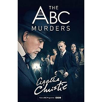 Les meurtres ABC (Poirot) par les meurtres ABC (Poirot) - 9780008308209