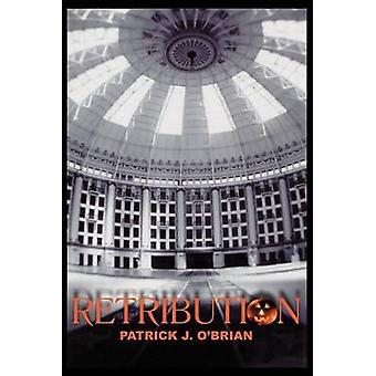 Punizione di OBrian & Patrick J.