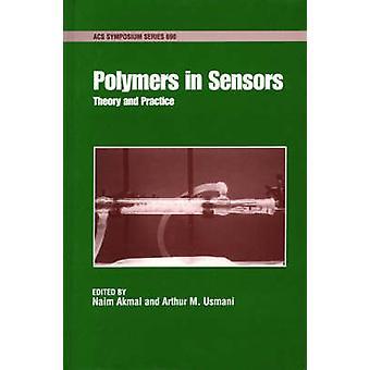 Polymers in Sensors by Akmal & Naim