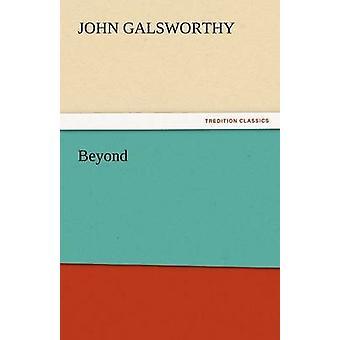 Jenseits von Galsworthy & John & Sir