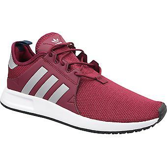 Adidas X_PLR F34038 menns joggesko