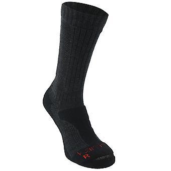 Karrimor miesten Merino kuitu Midweight kävely sukat