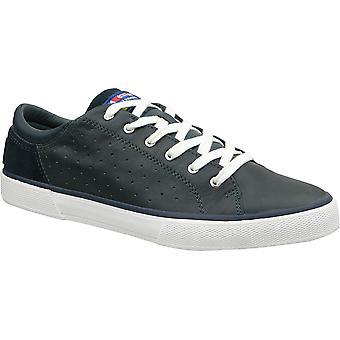 Helly Hansen Copenhagen Chaussures en cuir 11502-597 Chaussures de sport Pour Homme