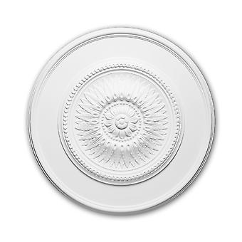 Ceiling rose Profhome 156023