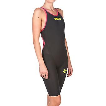 Carbon Flex VX Kneesuit