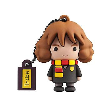 Harry Potter Hermione Granger USB Memory Stick 16GB